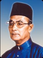 Mygov Perdana Menteri Malaysia Mantan Perdana Menteri