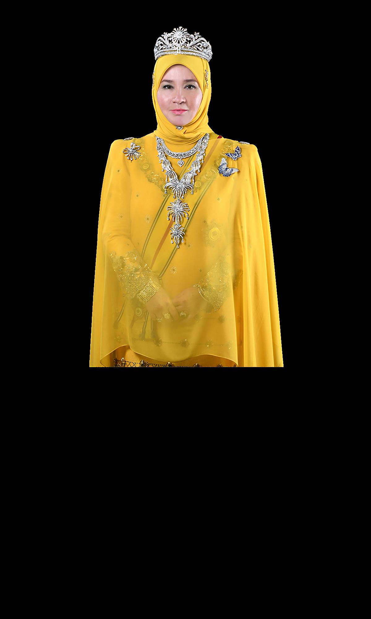 Mygov Spb Yang Di Pertuan Agong Spb Raja Permaisuri Agong