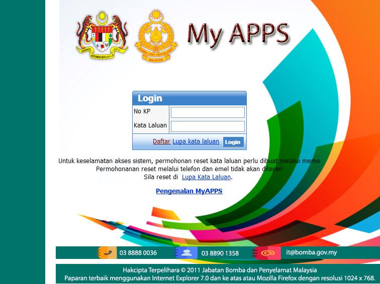 Mygov Keselamatan Siber Dan Tindak Balas Serta Pemulihan Bencana Tindak Balas Serta Pemulihan Bencana Myapps