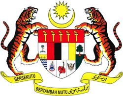 Mygov Maklumat Malaysia Jata Negara