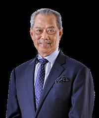 Mygov Perdana Menteri Malaysia Perdana Menteri Malaysia